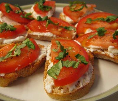 Food Pairings & Recipes | Orentano Wines